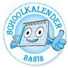 Schoolkalender BASIS