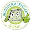 Schoolkalender IDEAAL